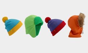 burton_south_park_hats