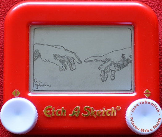etch_a_sketch_michelangelo2