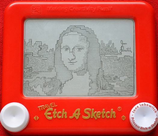 etch_a_sketch_mona_lisa2