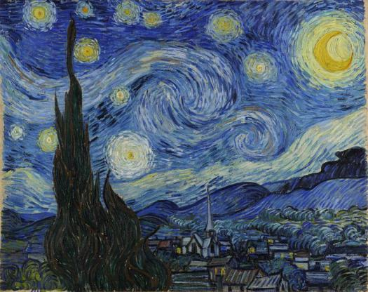 etch_a_sketch_starry_night1