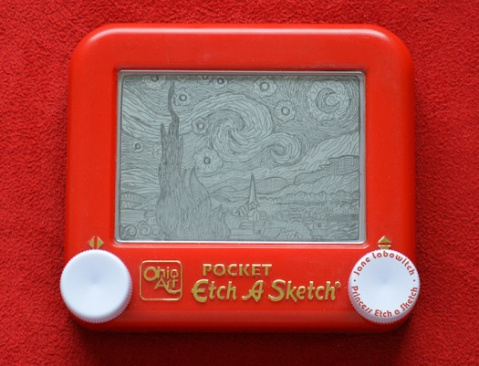 etch_a_sketch_starry_night2