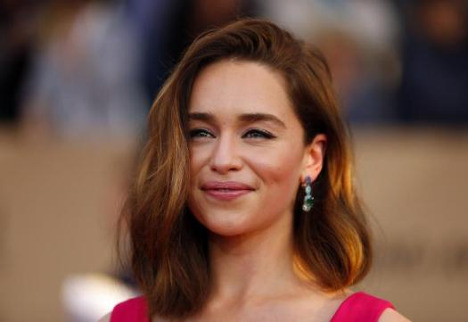 game-thrones-actress-emilia-clarke-plays-louisa-clark-me-you-movie