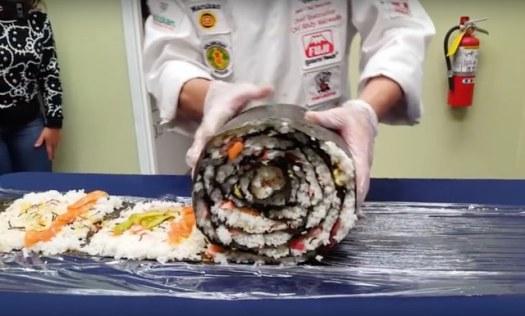 huge_sushi