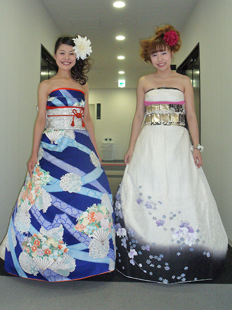 kimono_wedding_dress_2