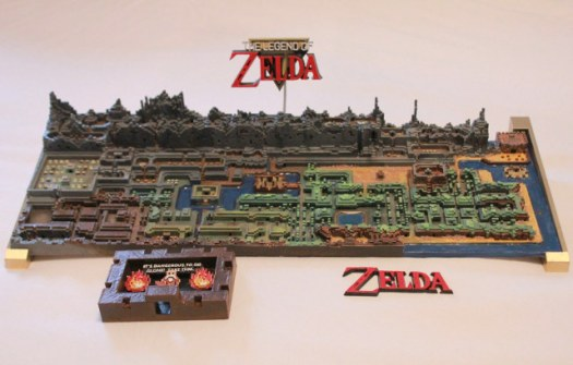 legend_of_zelda_3d_map_1