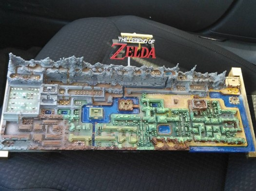 legend_of_zelda_3d_map_2
