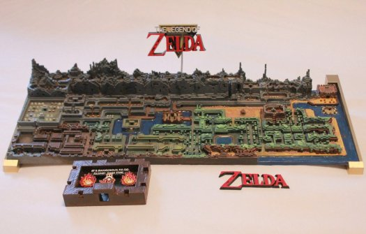 legend_of_zelda_3d_map_9