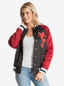 mulan_jacket_3