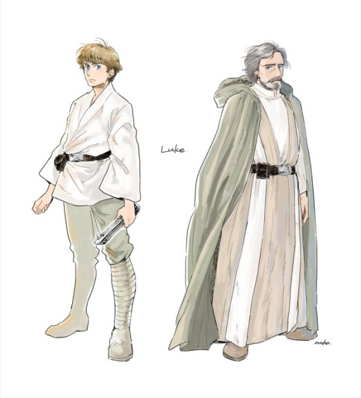 star_wars_anime_12