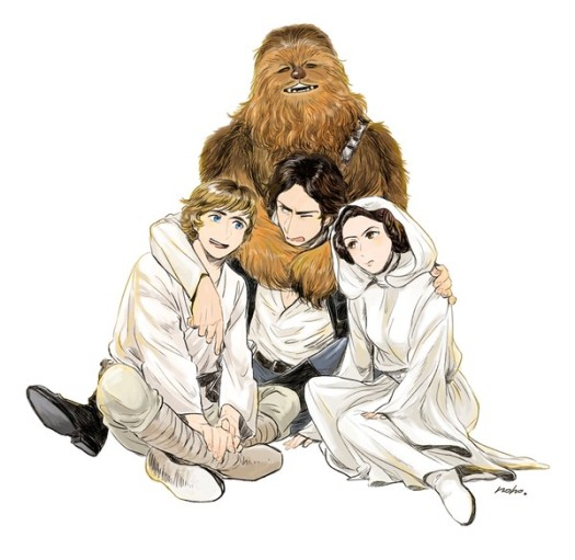 star_wars_anime_13