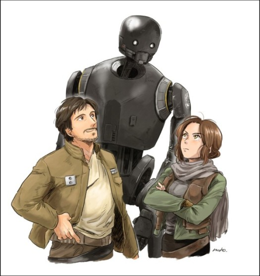 star_wars_anime_4