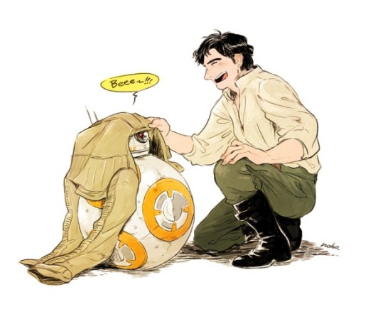 star_wars_anime_7