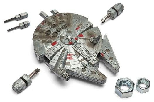 star_wars_millennium_falcon_tool_1