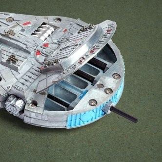 star_wars_millennium_falcon_tool_3