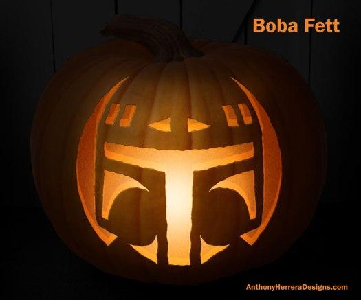 star_wars_pumpkins-boba_fett