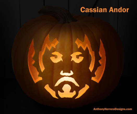 star_wars_pumpkins-cassian_andor