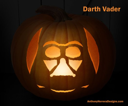 star_wars_pumpkins-darth_vader