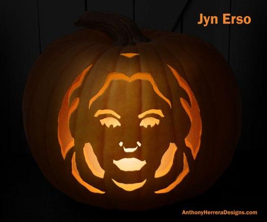 star_wars_pumpkins-jyn_erso