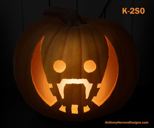 star_wars_pumpkins-k-2s0