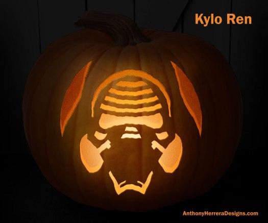 star_wars_pumpkins-kylo_ren