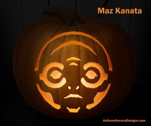 star_wars_pumpkins-maz_kanata