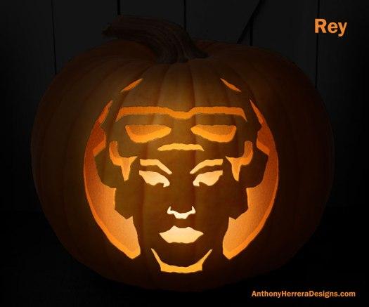 star_wars_pumpkins-rey