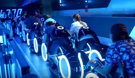 tron_roller_coaster1