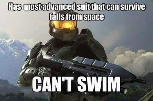 video_game_fails_11