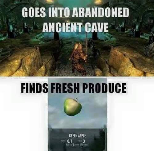 video_game_fails_12
