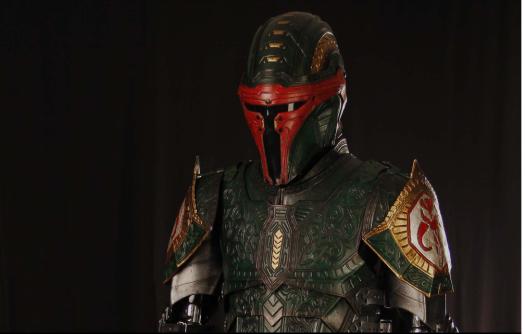 boba_fett_armor_1
