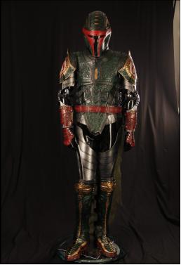boba_fett_armor_2