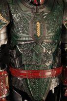 boba_fett_armor_4