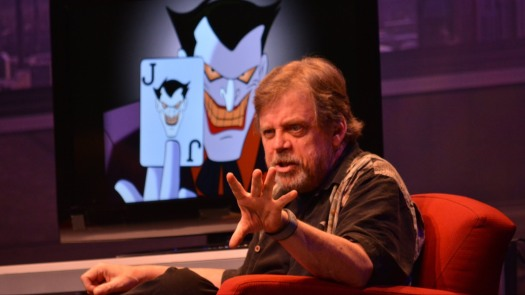 mark_hamill_joker