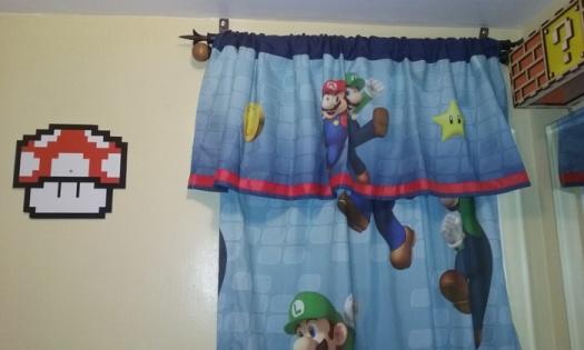 mario_bros_bathroom_3