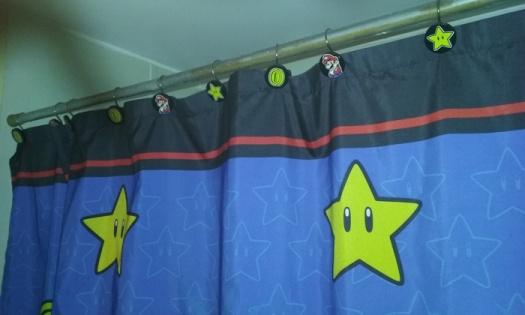 mario_bros_bathroom_5