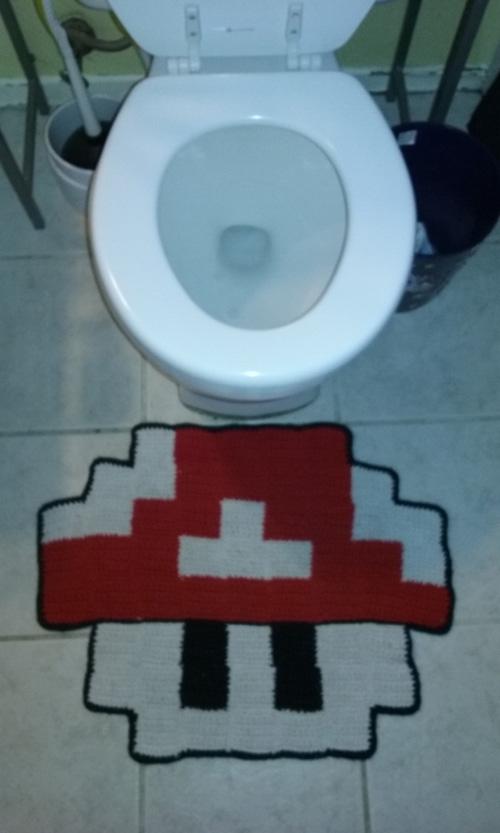 mario_bros_bathroom_8