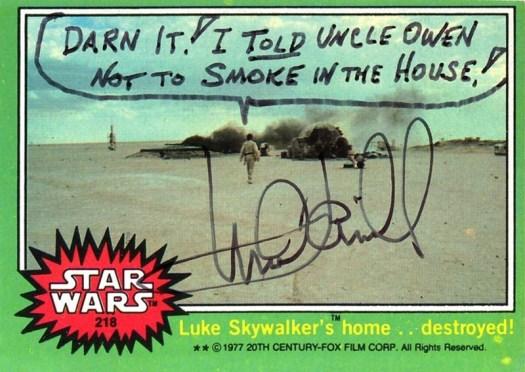 mark_hamill_signatures_12