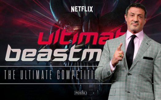 ultimate_beastmaster_1