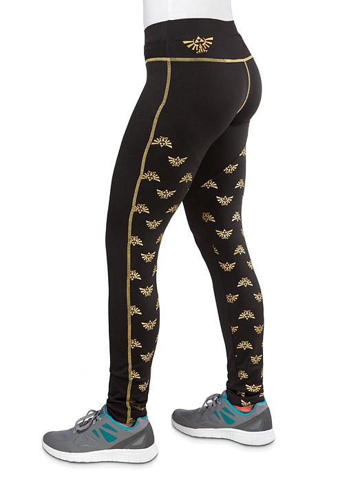 zelda_emblem_leggings_1