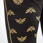 zelda_emblem_leggings_4